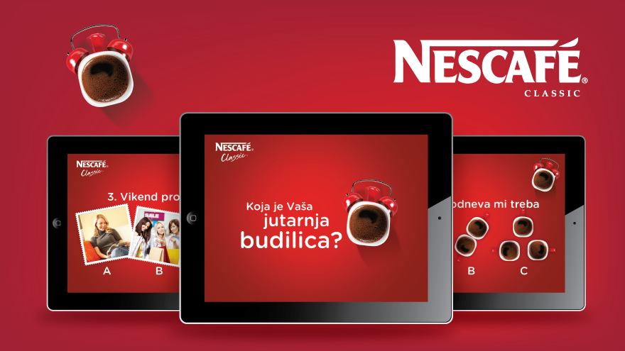 nescafe-02-01.png
