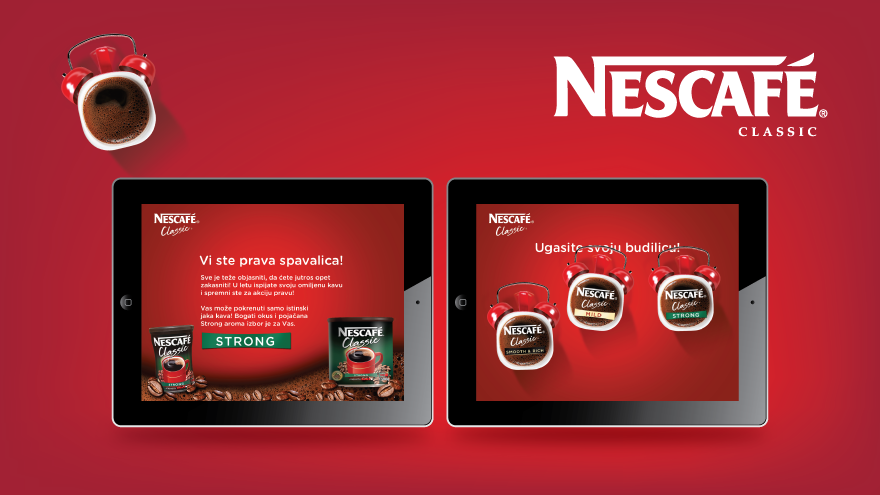 nescafe-02-02.png