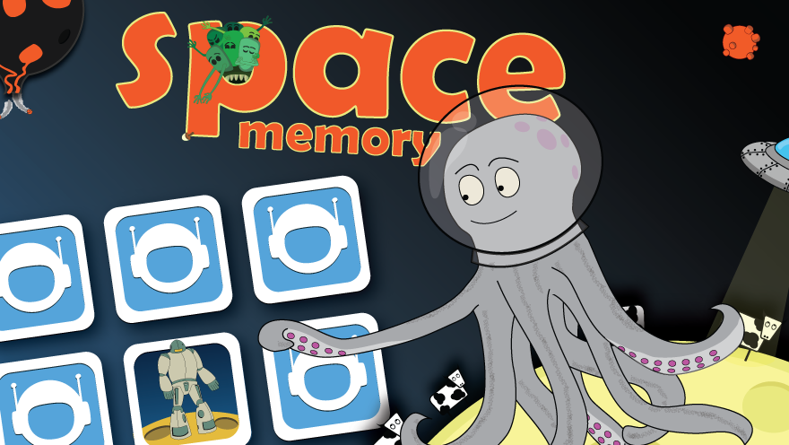 SpaceMemory1.png